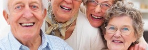 Nursing Homes: Misconceptions and the Truth